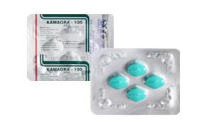 Kamagra 100
