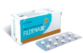 Fildena CT50