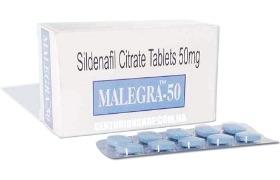 Malegra-Pro-50