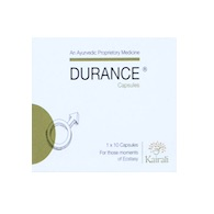 durance tablets