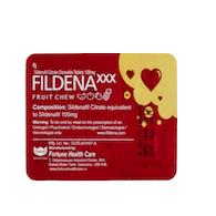 frucht Fildena