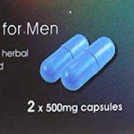 Das gute Potenzmittel Mendurance