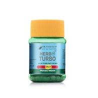 Herbo Turbo