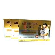Gold Potenz