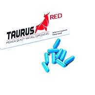 Taurus Red
