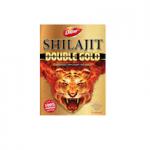 Rezeptfreie Potenzmittel in der Apotheke Shilajit