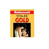 Vita Ex Gold