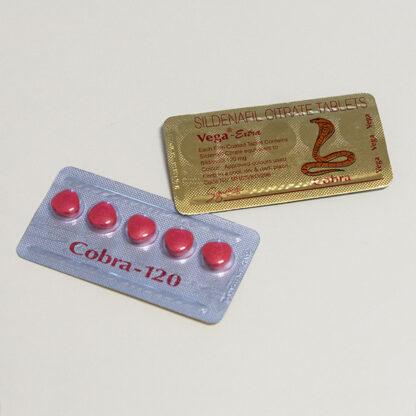 potenzmittel cobra 120